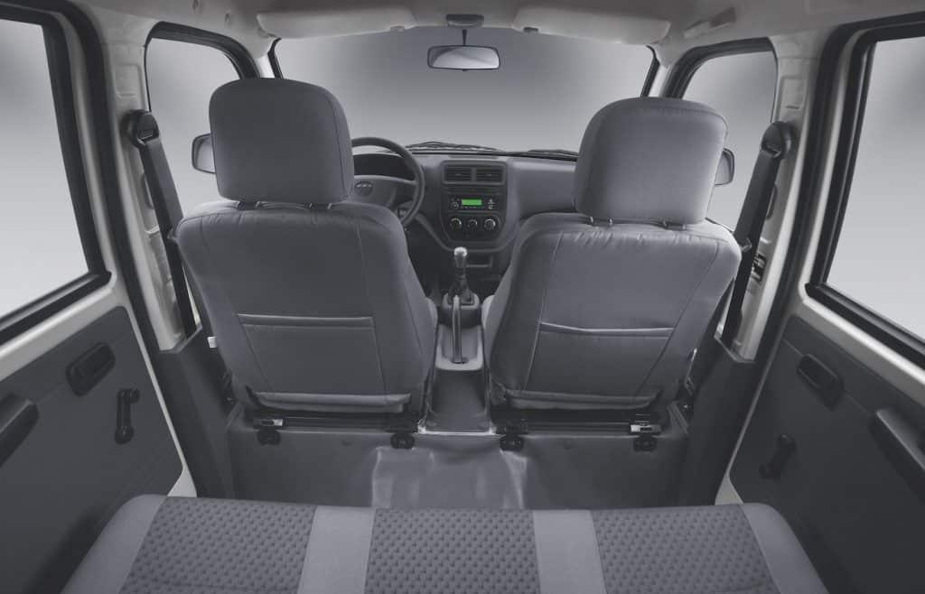 Midi interior 2